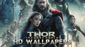 Thor-2-The-Dark-World-2013-Movie-Wallpapers-HD-&-Facebook-Covers