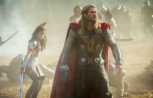 Thor-Fighting-HD-Wallpaper