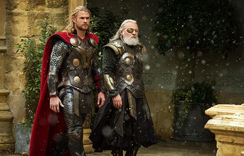 Thor-&-Odin-Wallpaper-HD