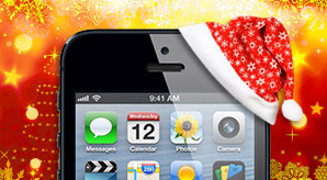 Top-10-Budget-Smartphones-for-Christmas-2013