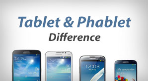 What-is-the-difference-between-Tablet-and-Phablet