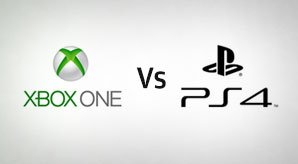 Which-one-to-Buy-Xbox-One-or-PS4