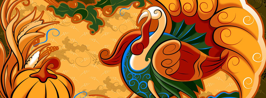 happy-thanksgiving-2013-facebook-cover-image