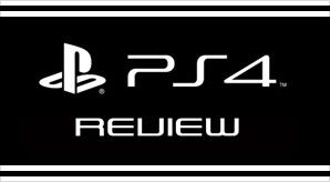 playstation-4-review