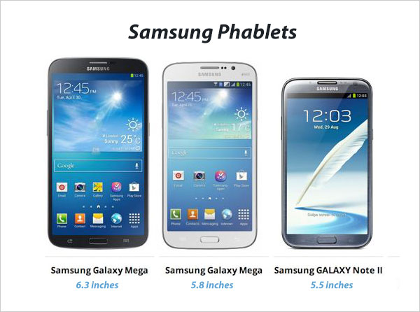 samsung_Phablet_sizes