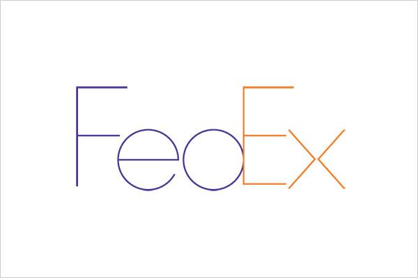 ultra-minimalist-logo-fedex