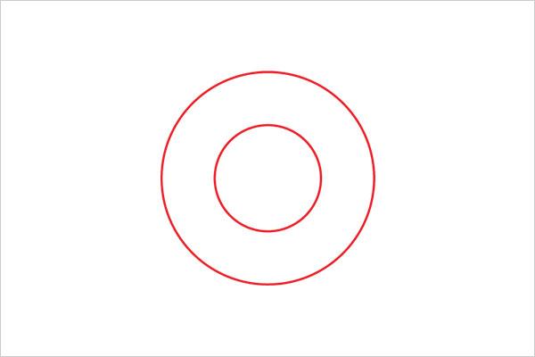 ultra-minimalist-logo-target
