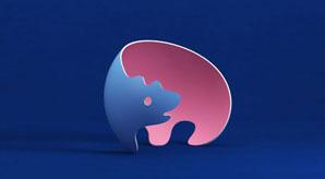 10-New-Trends-of-Logo-Design-for-2014
