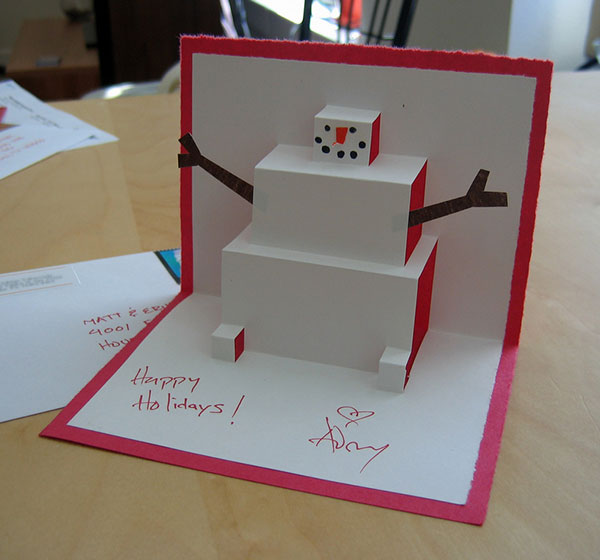 2013-Homemade-Popup-Christmas-Card