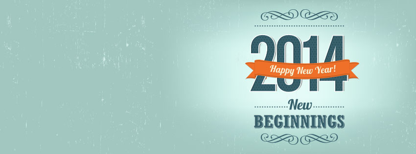 2014-Happy-new-year-cover-photo