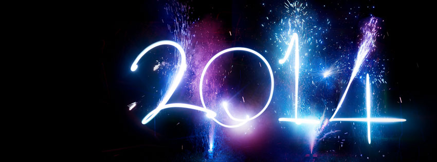 2014-facebook-covers