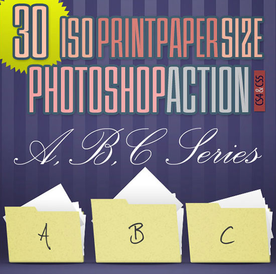 30-Printing-Paper-Size-Free-Photoshop-Actions
