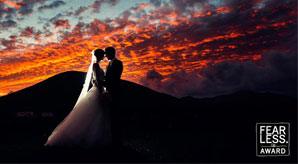 35-Best-Wedding-Photos-From-Fearless-Photographers