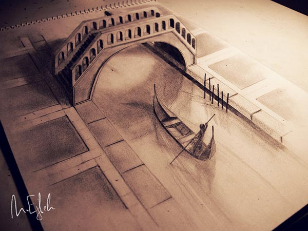 3D-Drawing-by-Muhammad-Ejleh
