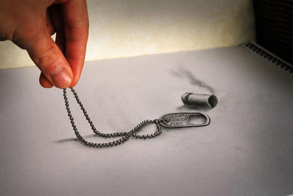 3d-optical-illusions-pencil-art-10