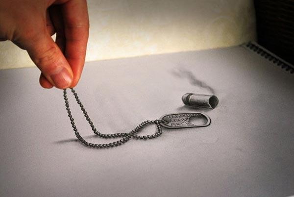 3d-optical-illusions-pencil-art-10