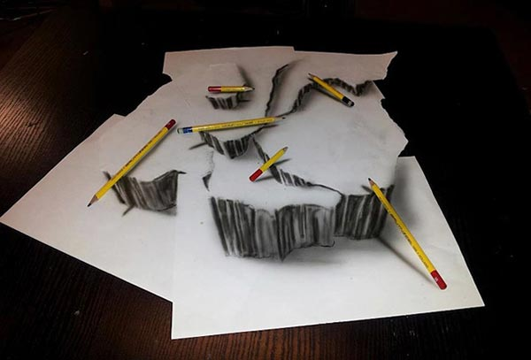 3d-optical-illusions-pencil-art-12