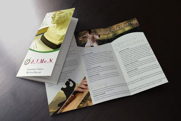 A-I-Me-N--Oriental-Medicine-brochure