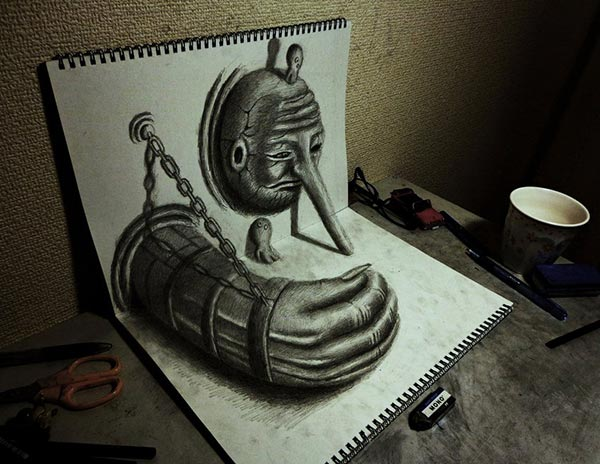 Amazing-3D-Drawing-1