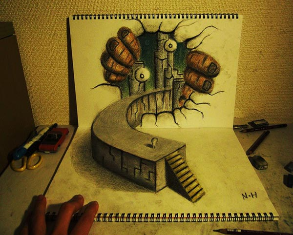 Amazing-3D-Drawing-4