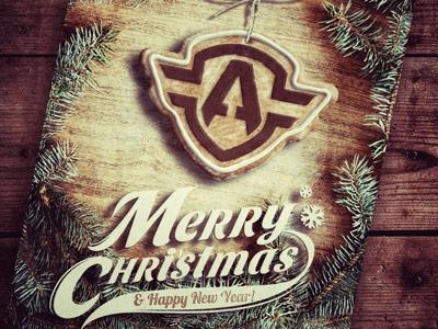 Atomic-Christmas-Logo