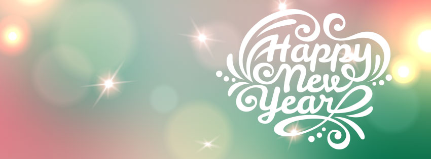 Beautiful-Happy-new-year-2014-facebook-covers