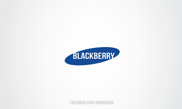 Blackberry-Samsung-Logo