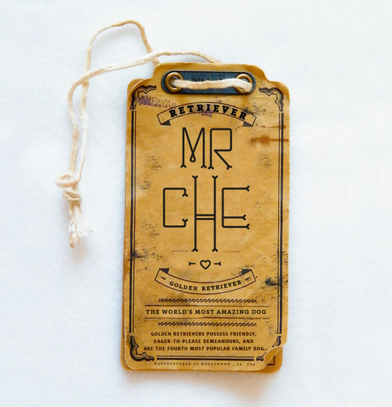 CHE's-Bone-Free-Font-2014