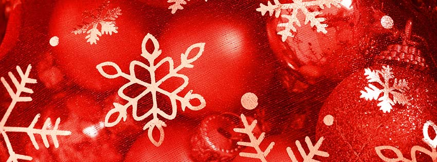 Christmas-Fb-Cover-Photo
