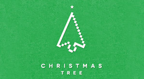 Christmas-&-Holiday-Inspired-Logo-Designs-Marks