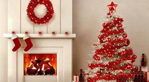 Christmas-Tree-Decorations-&-Ideas-for-2013-30-Tree-Images