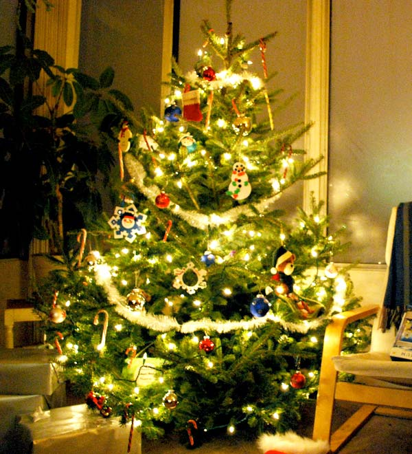 Christmas-Tree-Decorations--for-2013-3