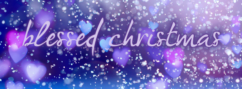 Christmas-facebook-timeline-cover