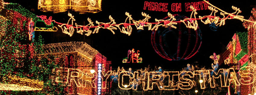 Christmas-lights-facebook-covers