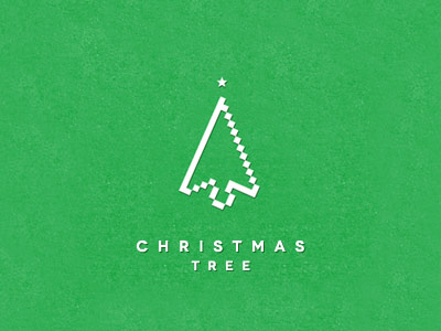 Christmas-tree-logo