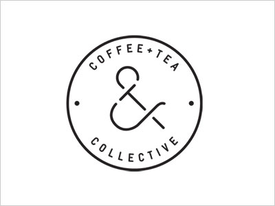 Coffee-&-Tea-Collective-logo