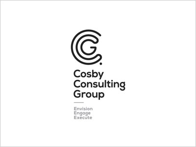 Consby-Consulting-Group-logo-design