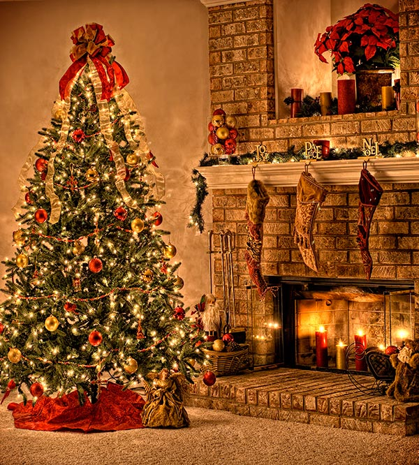 Cozy_Christmas_tree-room-decorations