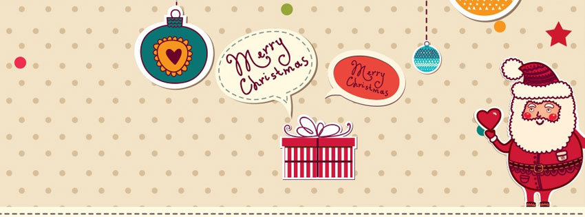 Cute-Christmas-Facebook-Covers