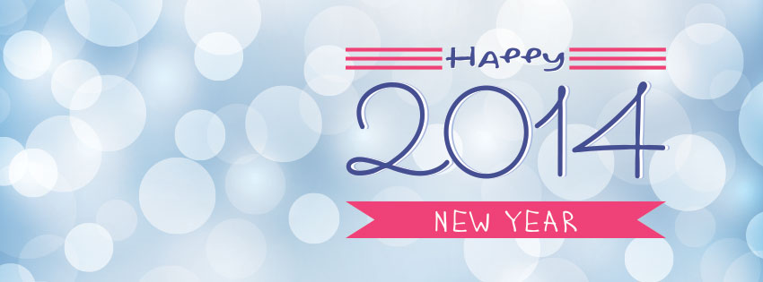 Cute-happy-new-year-2014-fb-cover-photo