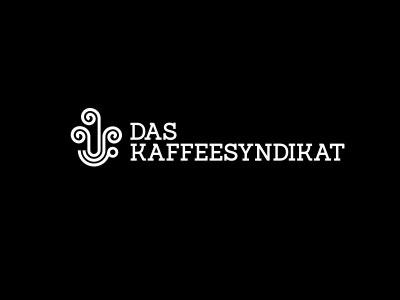 Das-Kaffeesyndikat-Logo