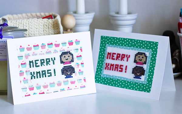 Diy-Merry-Xmas-card-ideas-2