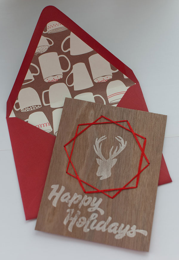 Diy-christmas-card-design-ideas-3
