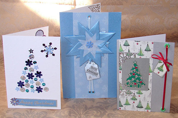 Diy-xmas-card-ideas