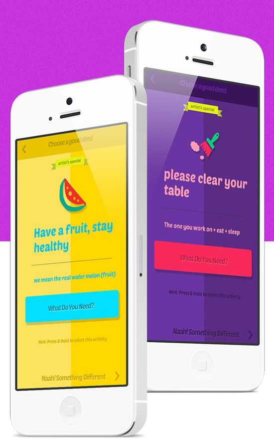 Do-something-good-iPhone-app-design-inspiration-17