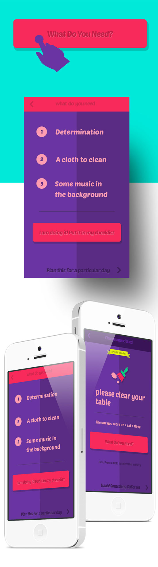 Do-something-good-iPhone-app-design-inspiration-19