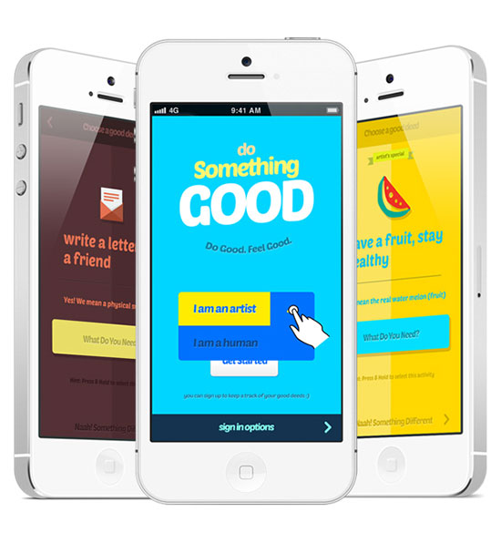 Do-something-good-iPhone-app-design-inspiration-20
