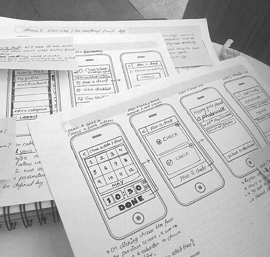 Do-something-good-iPhone-app-design-inspiration-24