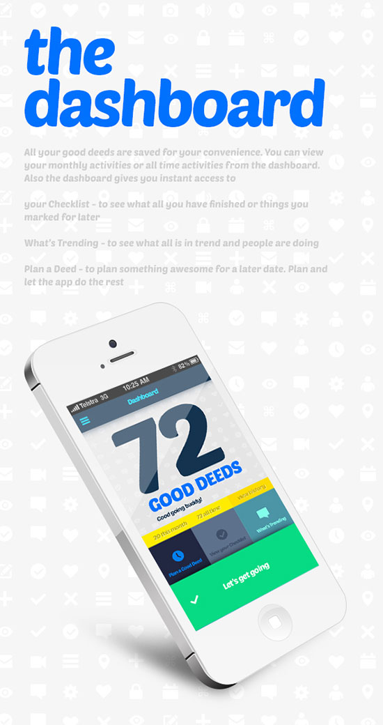 Do-something-good-iPhone-app-design-inspiration-5