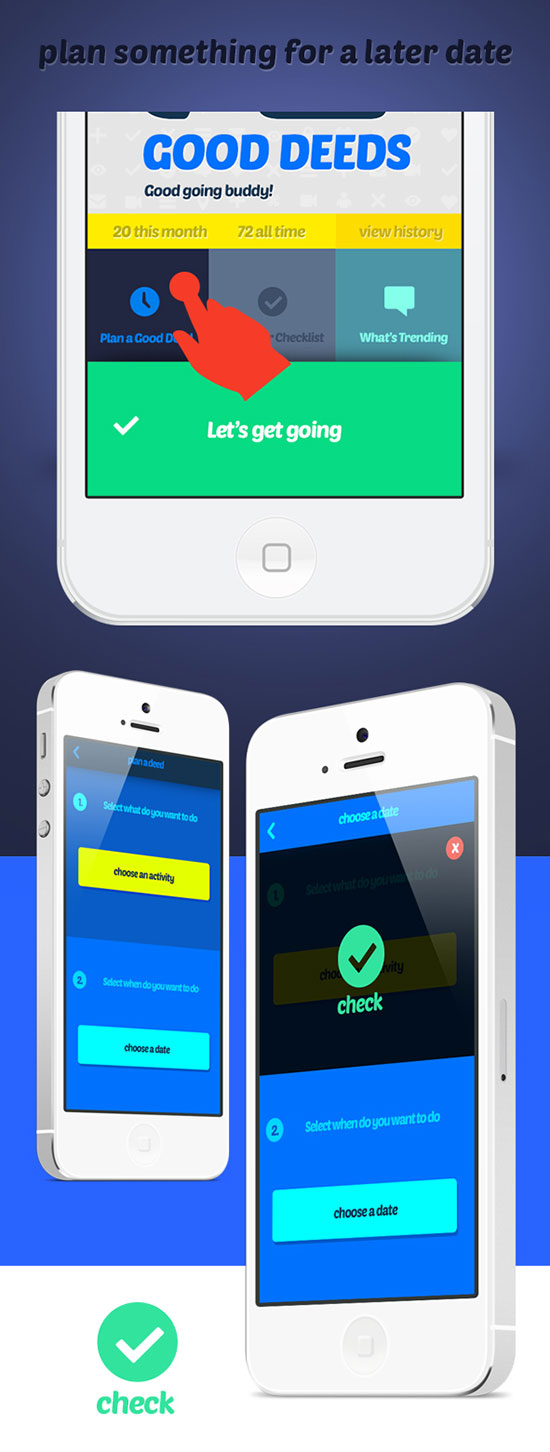 Do-something-good-iPhone-app-design-inspiration-7